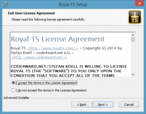 royalts_setup_2