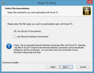 royalts_setup_5