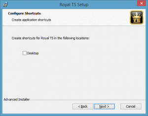 royalts_setup_6