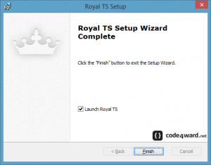 royalts_setup_9