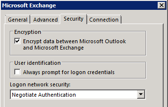 Users on Exchange 2013 can't open public folders or shared