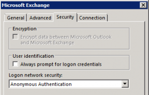 outlook_settings_login_security_2