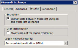 outlook_settings_login_security_3