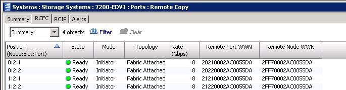 3par_remotecopy_port_1
