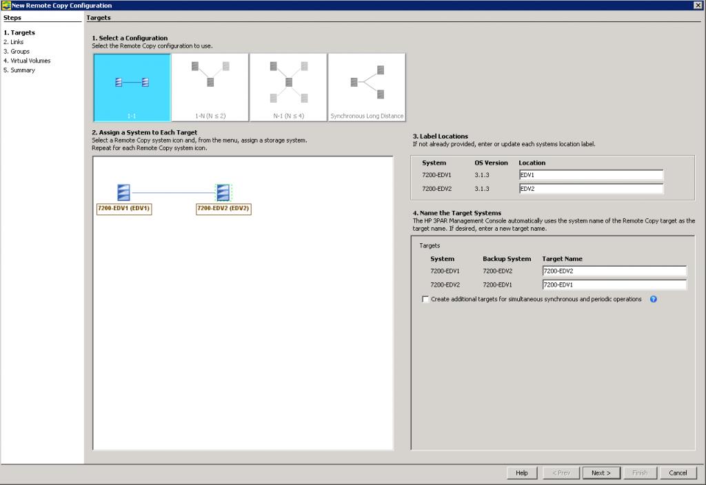 3par_remotecopy_setup_1