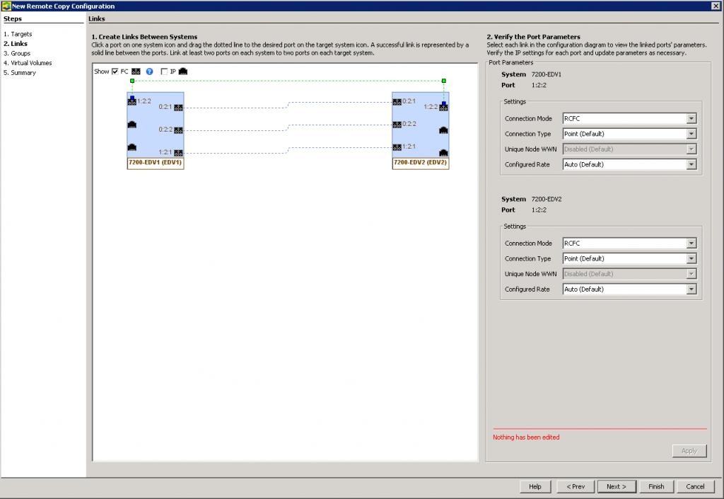 3par_remotecopy_setup_2