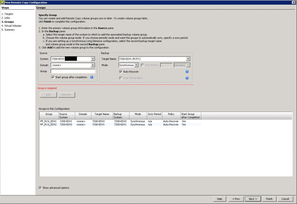 3par_remotecopy_setup_4