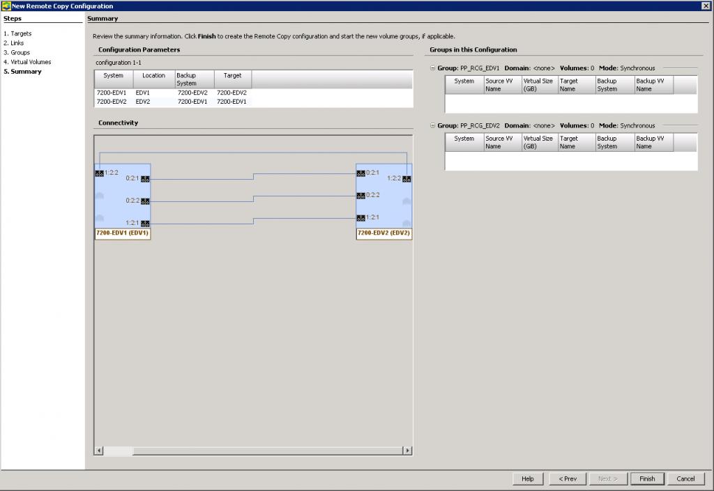 3par_remotecopy_setup_6