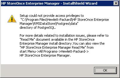 hp_sem_installation_error