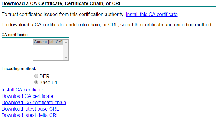import_ca_certificate_01