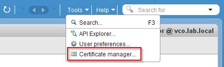 import_ca_certificate_03