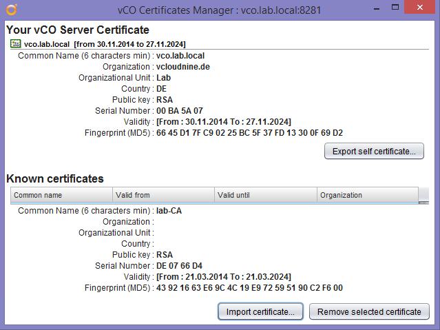 import_ca_certificate_04