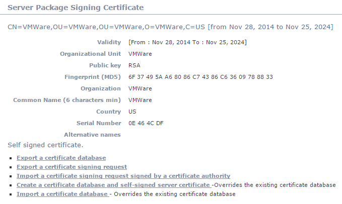 vco_package_sign_certificate_01