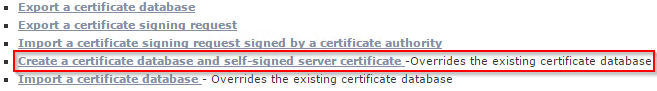 vco_package_sign_certificate_02
