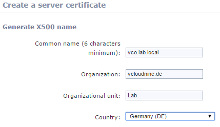vco_package_sign_certificate_03