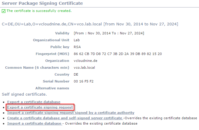 vco_package_sign_certificate_04