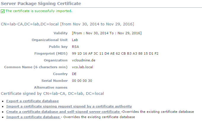 vco_package_sign_certificate_09
