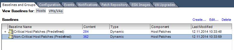 vum_exclude_patch_1