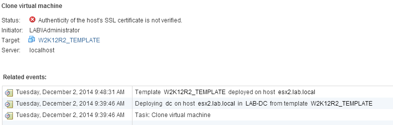 vcsa_deploy_vm_error_01
