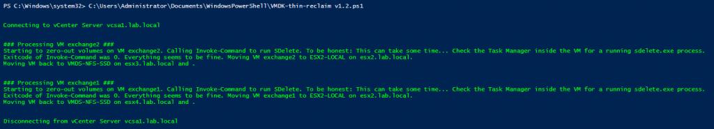 VMDK-thin-reclaim_script_output