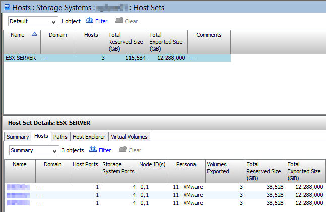 3par_iscsi_host_set_01