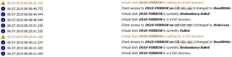 datacore | vcloudnine de