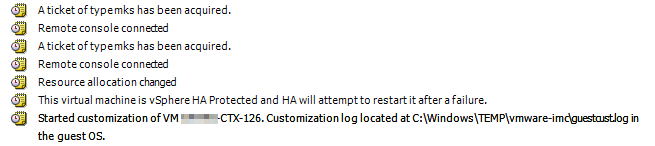 vm_deployment_1