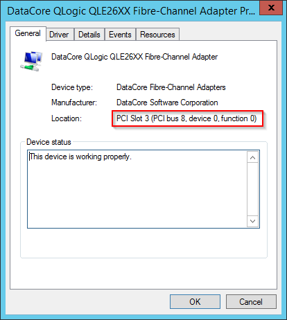 devicemgr_datacore_hba_driver_1