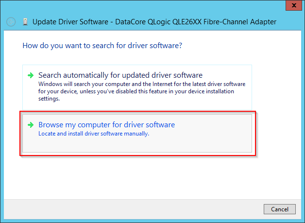 devicemgr_datacore_hba_driver_install_1