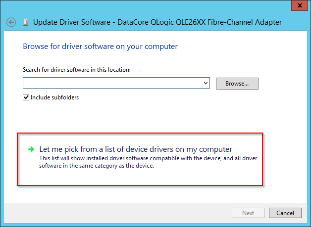 devicemgr_datacore_hba_driver_install_2