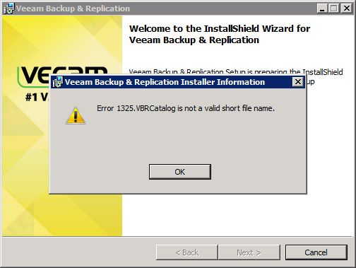 veeam_error_1325