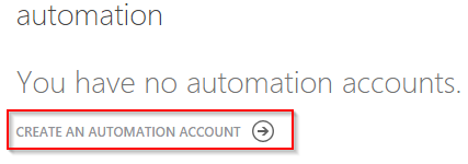creat_automation_account_08