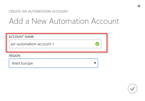 creat_automation_account_09