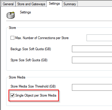 single_object_store_media