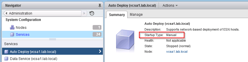 vcenter_6_auto_deploy
