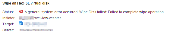 web_client_wipe_disk_error
