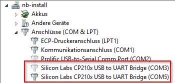 usb_com_ports_1