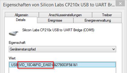 usb_com_ports_2