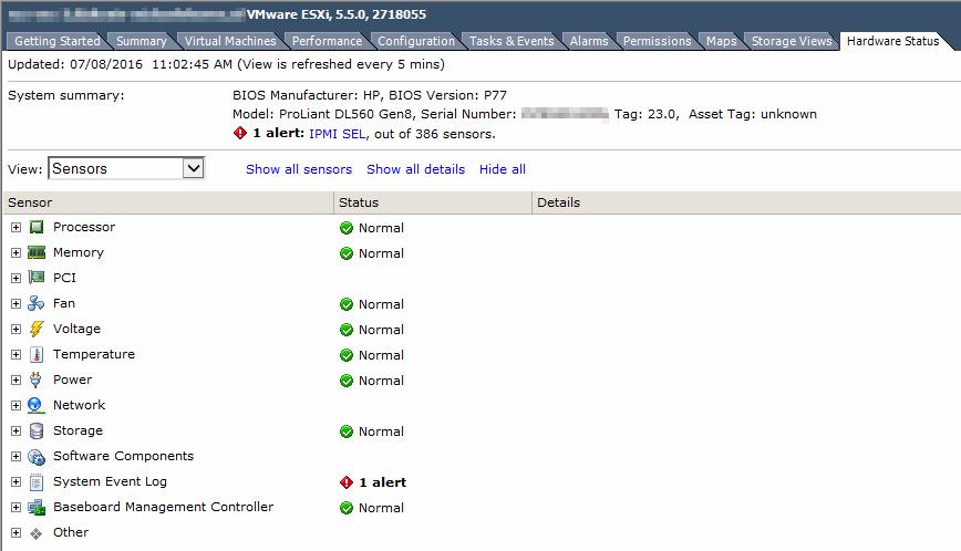 download vsphere client 5.0