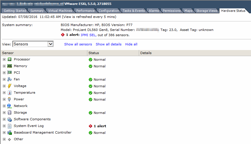 vsphere_client_hw_status_tab