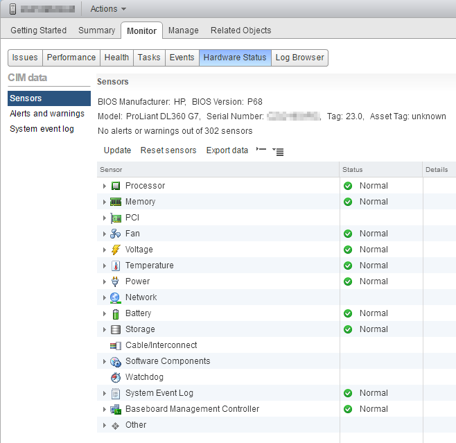 vsphere_web_client_hw_status_tab